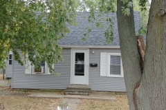 1428 Maple Avenue Belvidere, IL. 61008
